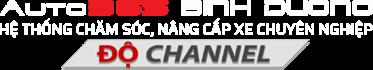 Website cung cấp phụ kiện xe